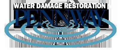 PennWay Water Restoration